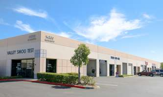 Warehouse for Rent located at 14300 Elsworth St Moreno Valley, CA 92553
