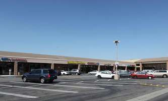 Retail Space for Rent located at 1021 - 1059 N State College Blvd Anaheim, CA 92806