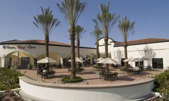 Retail Space for Rent located at 30301 S Golden Lantern Laguna Niguel, CA 92677