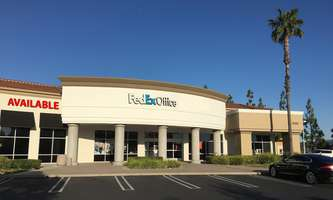 Retail Space for Rent located at 30092-30102 Santa Margarita Pky Rancho Santa Margarita, CA 92688