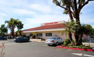 Retail Space for Rent located at 3555-3575 Katella Avenue & 10900 Los Alamitos Blvd. Los Alamitos, CA 90720