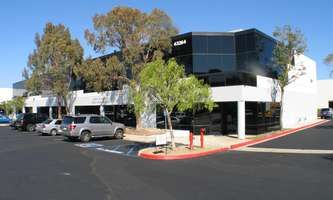 Warehouse for Rent located at 43218-43280 Business Park Dr Temecula, CA 92590
