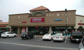 Retail Space for Rent located at 3601 Jamboree Road Newport Beach, CA 92660