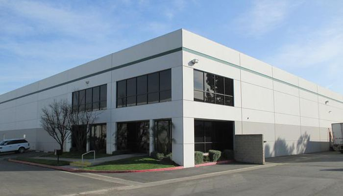Warehouse for Lease located at 4451 Eucalyptus Avenue Chino, CA 91710