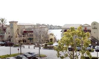 Retail Space for Rent located at 27732 - 27772 Vista Del Lago Mission Viejo, CA 92692