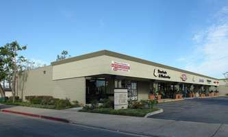 Retail Space for Rent located at 369 E 17th St Costa Mesa, CA 92627