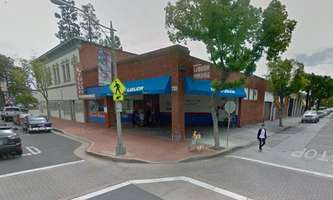 Retail Space for Rent located at 118 W. Chapman Ave. Orange, CA 92866