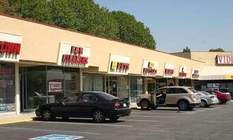 Retail Space for Rent located at 1917 W La Habra Blvd La Habra, CA 90631