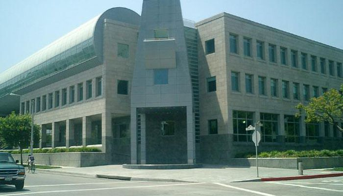 Office Space for Lease located at 331 N. Maple Drive Beverly Hills, CA 90210