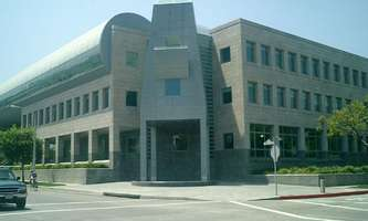 Office Space for Rent located at 331 N. Maple Drive Beverly Hills, CA 90210