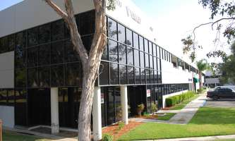 Warehouse for Rent located at 43300 Business Park Dr. Temecula, CA 92590