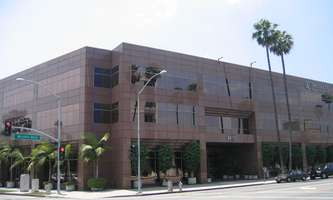 Office Space for Rent located at 8670 Wilshire Blvd Beverly Hills, CA 90211