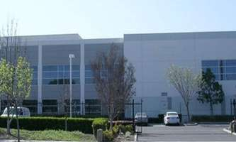 Warehouse for Rent located at 1250 E. Victoria Street Carson, CA 90746
