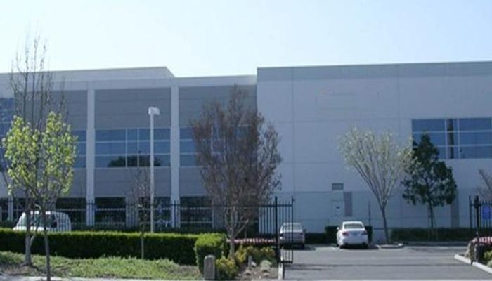Warehouse for Lease located at 1250 E. Victoria Street Carson, CA 90746