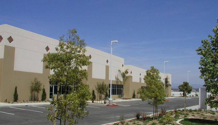Warehouse for Lease located at 42309-42319 Winchester Road Temecula, CA 92590