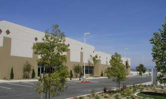 Warehouse for Rent located at 42309-42319 Winchester Road Temecula, CA 92590
