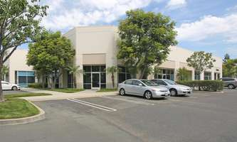 Retail Space for Rent located at 23121 Antonio Pky Rancho Santa Margarita, CA 92688