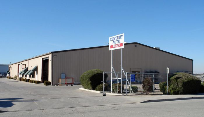 Warehouse for Lease located at 1280 S Buena Vista St San Jacinto, CA 92583