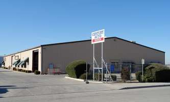 Warehouse for Rent located at 1280 S Buena Vista St San Jacinto, CA 92583