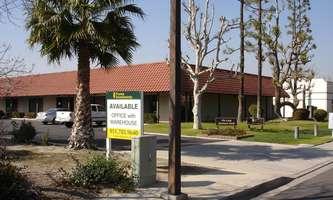 Warehouse for Rent located at 897 Via Lata Colton, CA 92324