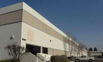 Warehouse for Rent located at 15147 Don Julian Rd City Of Industry, CA 91746
