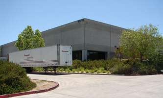 Warehouse for Rent located at 40761 County Center Dr. Temecula, CA 92591