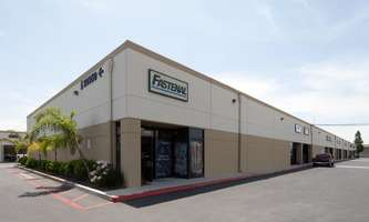 Warehouse for Rent located at 20920 - 20944 S Normandie Ave Torrance, CA 90502