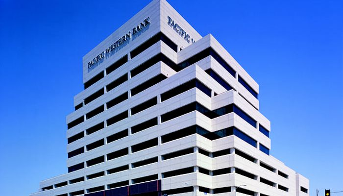 Office Space for Lease located at 11150 W. Olympic Blvd Los Angeles, CA 90064
