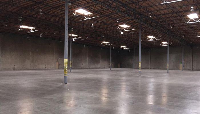Warehouse for Lease located at 1900 E. Orangethorpe Ave Fullerton, CA 92831