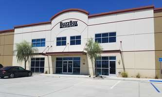 Warehouse for Rent located at 77583 El Duna Court Suite H Palm Desert, CA 92211