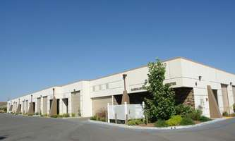 Warehouse for Rent located at 41110 Sandalwood Circle Murrieta, CA 92562