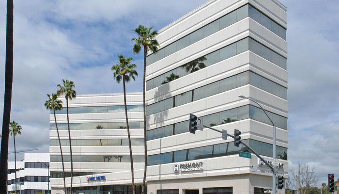 Office Space for Lease located at 9301 Wilshire Boulevard Beverly Hills, CA 90210