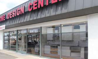 Retail Space for Rent located at 10201 Garden Grove Blvd Garden Grove, CA 92840