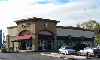 Retail Space for Rent located at 2311 Seal Beach Blvd Seal Beach, CA 90740