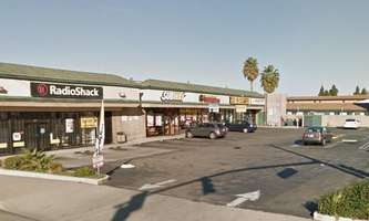 Retail Space for Rent located at 965 S Beach Blvd Anaheim, CA 92804