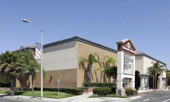 Retail Space for Rent located at 6721 - 6731 Westminster Blvd Westminster, CA 92683
