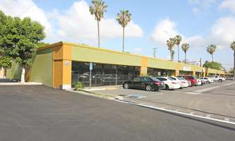 Retail Space for Rent located at 2230 W Colchester Dr Anaheim, CA 92804