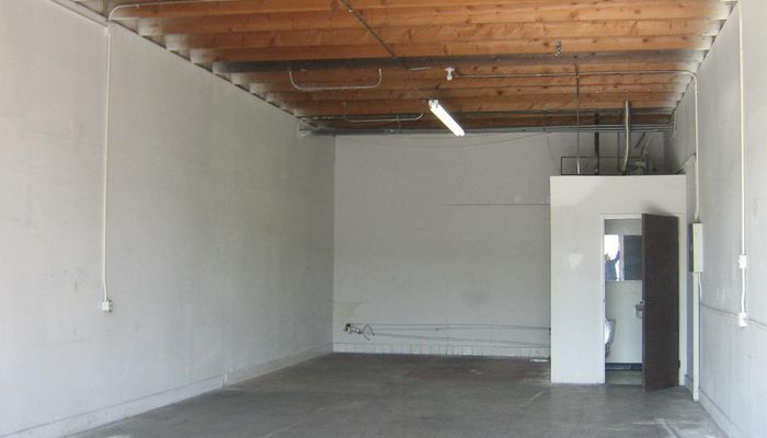 Warehouse for Rent at 1495 W. 9th Street Upland, CA 91786 - #11