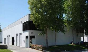 Warehouse for Rent located at 27811 -25 - 33 Avenue Hopkins Valencia, CA 91355