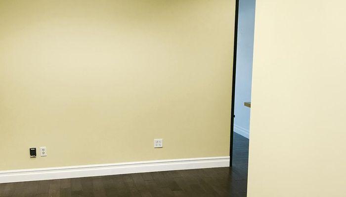 Retail Space for Rent at 101 Main St, Huntington Beach CA, 92648 Huntington Beach, CA 92648 - #10