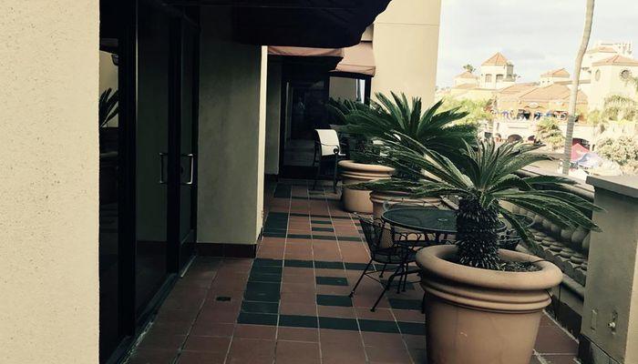 Retail Space for Rent at 101 Main St, Huntington Beach CA, 92648 Huntington Beach, CA 92648 - #13