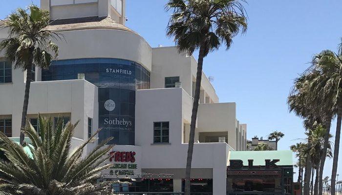 Retail Space for Rent at 101 Main St, Huntington Beach CA, 92648 Huntington Beach, CA 92648 - #19