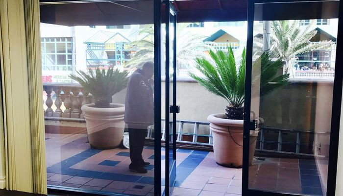 Retail Space for Rent at 101 Main St, Huntington Beach CA, 92648 Huntington Beach, CA 92648 - #5