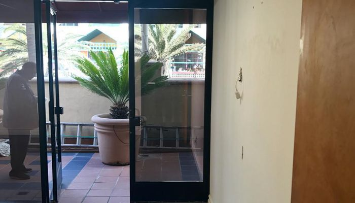 Retail Space for Rent at 101 Main St, Huntington Beach CA, 92648 Huntington Beach, CA 92648 - #6