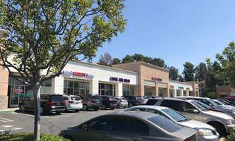 Retail Space for Rent located at 27782-27832 Aliso Creek Road Aliso Viejo, CA 92656