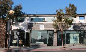 Retail Space for Rent located at 572 South Coast Highway Laguna Beach, CA 92651