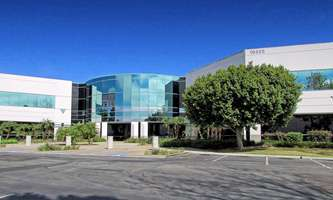 Lab Space for Rent located at 10455 Pacific Center Court San Diego, CA 92121