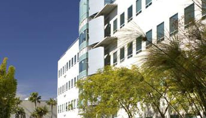 Office Space for Rent at 12200 W. Olympic Boulevard Los Angeles, CA 90064 - #1