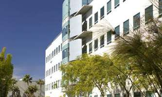 Office Space for Rent located at 12200 W. Olympic Boulevard Los Angeles, CA 90064