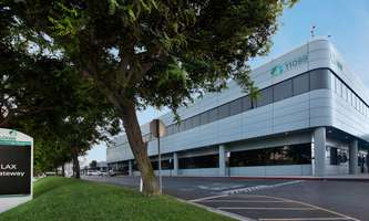 Office Space for Rent located at 11099 S. LA CIENEGA BLVD Los Angeles, CA 90045